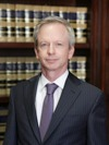 Palm Springs Business Litigation Attorney