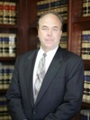 David Smith, Business Litigation San Diego