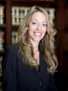 Palm Springs Special Needs Trust Attorney Valerie Powers
