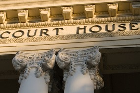 court_house What is Advertising Law? Lawyer Palm Springs | Orange County
