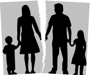 Family Law Attorney Advice: CustodyAndAccess Rights
