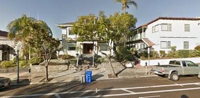 san-diego-img San Diego Lawyer Palm Springs | Orange County