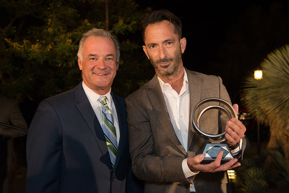 686_DE8_1420 SBEMP, LLP. HOSTS 3RD ANNUAL BUSINESS AWARDS Lawyer Palm Springs | Orange County