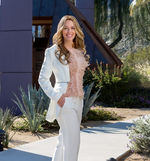 valerie_powers_smith SBEMP Congratulates Valerie A. Powers Smith Lawyer Palm Springs | Orange County