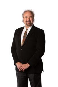 Dave-S_KP1_8372-Edit-200x300 David Smith Lawyer Palm Springs | Orange County
