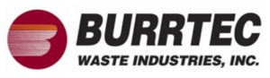 BURRTEC WASTE INDUSTRIES, INC. SCORES A WIN IN SUPERIOR COURT WITH HELP FROM SLOVAK BARON EMPEY MURPHY & PINKNEY LLP