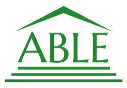 ABLE-Accounts-benefits-2019 ABLE Accounts Lawyer Palm Springs | Orange County