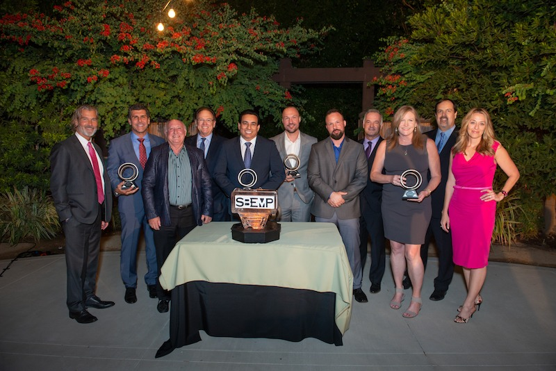 Award-winners-and-SBEMP-Partners-2018 Annual SBEMP Awards Lawyer Palm Springs | Orange County