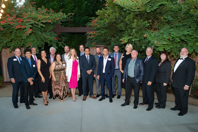 SBEMP-Awards-118_8775-Edit Annual SBEMP Awards Lawyer Palm Springs | Orange County