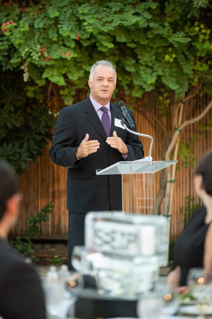 SBEMP-Awards-142_3670-420x630 Annual SBEMP Awards Lawyer Palm Springs | Orange County