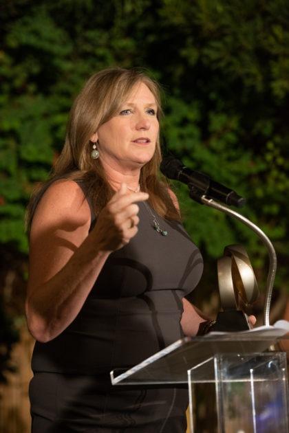 SBEMP-Awards-246_3743-420x630 Annual SBEMP Awards Lawyer Palm Springs | Orange County
