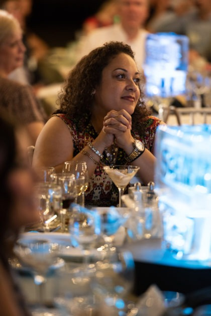 SBEMP-Awards-269_3766-420x630 Annual SBEMP Awards Lawyer Palm Springs | Orange County