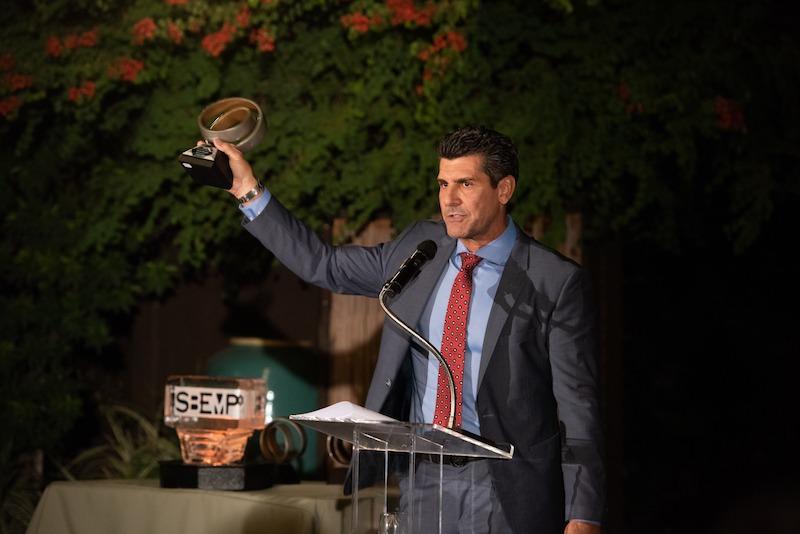 SBEMP-Awards-371_3864-Edit Annual SBEMP Awards Lawyer Palm Springs | Orange County