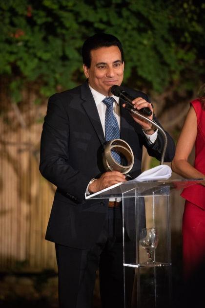 SBEMP-Awards-383_3873-420x630 Annual SBEMP Awards Lawyer Palm Springs | Orange County