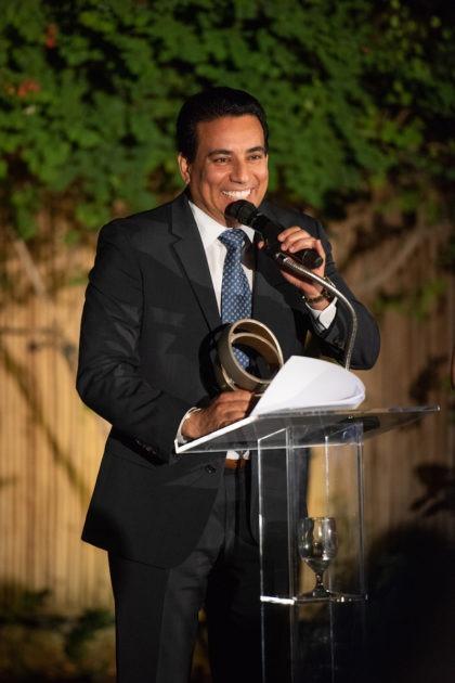 SBEMP-Awards-385_3875-420x630 Annual SBEMP Awards Lawyer Palm Springs | Orange County