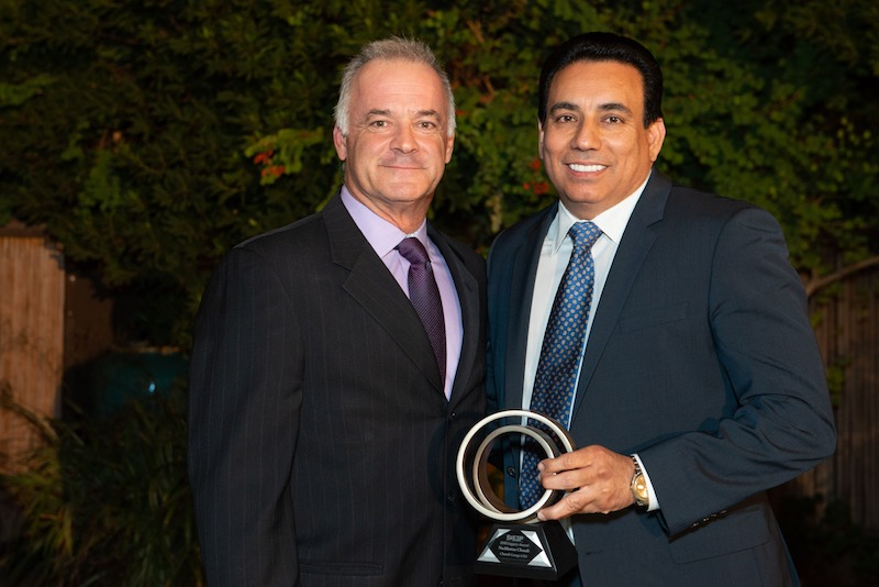 Shaun-Murphy-and-Nachhattar-Chandi-Legacy-Award Annual SBEMP Awards Lawyer Palm Springs | Orange County