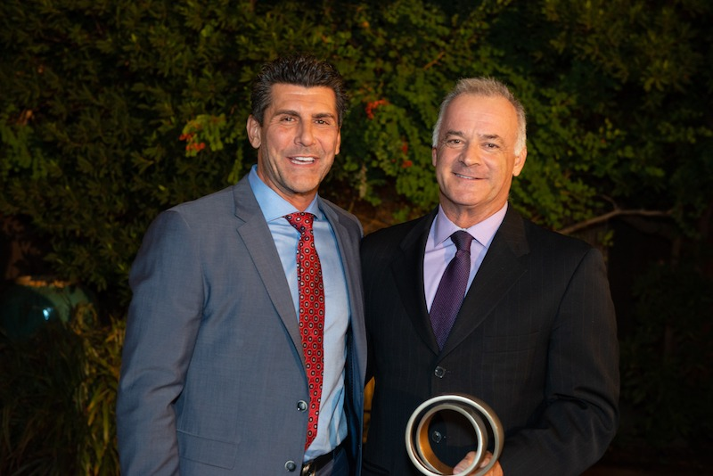 Vincent-Battaglia-and-Shaun-Murphy-Environment-Award Annual SBEMP Awards Lawyer Palm Springs | Orange County