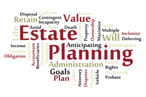 unnamed-300x200 Trusts, Estates, Probate - January Update Lawyer Palm Springs | Orange County