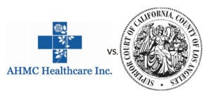 AHMC-Healthcare-Inc-vs-Superior-Court-of-LA-300x138 Rare wage and hour victory for employers Lawyer Palm Springs | Orange County
