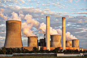 What is Energy Law?