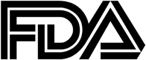 FDA-law-300x123 What is FDA Law? Lawyer Palm Springs | Orange County