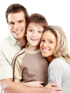 Family Law Experts