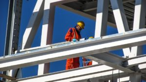 What is Health and Safety Law?