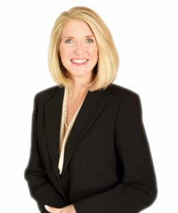 Renell Medium Shot 251x300 - Slovak Baron Empey Murphy & Pinkney LLP congratulates Renell e. Burch  On becoming a partner of the firm! | Palm Springs CA Lawyer