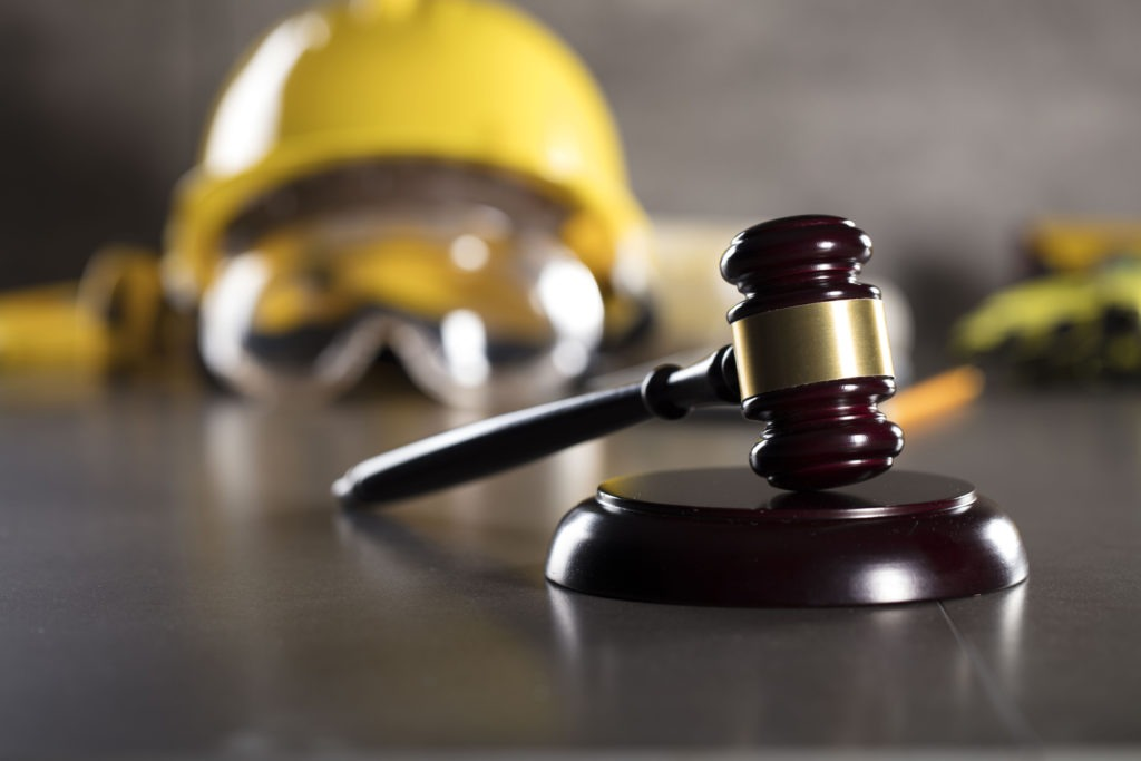 labor-law-attorney-palm-springs-ca-1024x683 What is Labor Law? Lawyer Palm Springs | Orange County