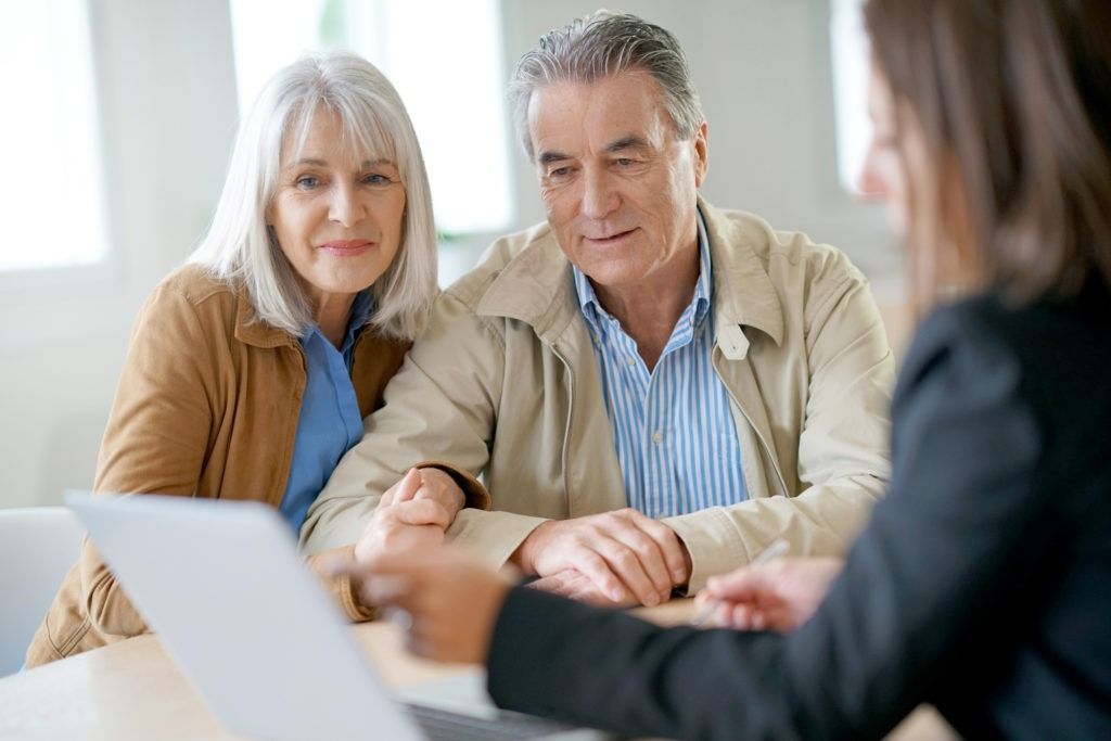 Estate-Planning-Trust-Law-Probate-Litigation-1024x683 Trust, Estate & Probate Litigation Lawyer Palm Springs | Orange County