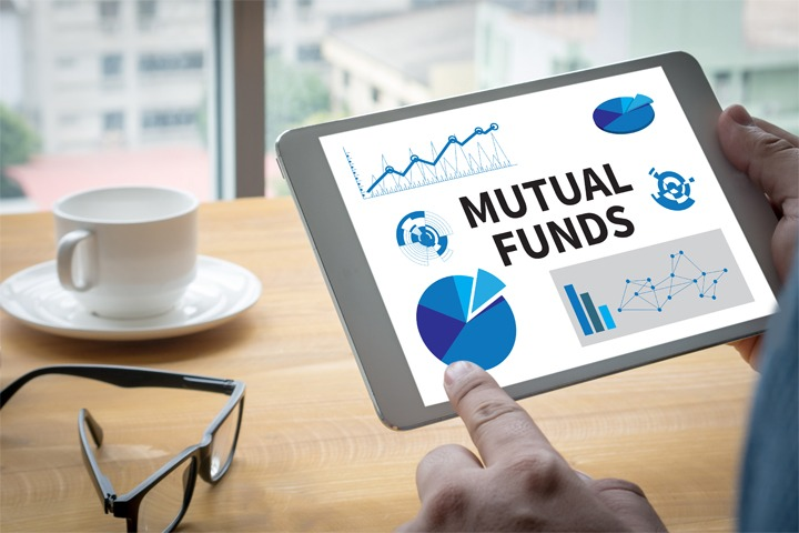 What is Mutual Fund Law?