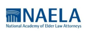 October is National Special Needs Law Month