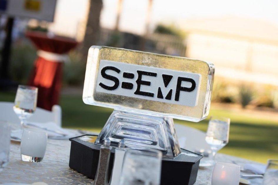 SBEMP-Awards-005_6850-945x630 Annual SBEMP Awards Lawyer Palm Springs | Orange County