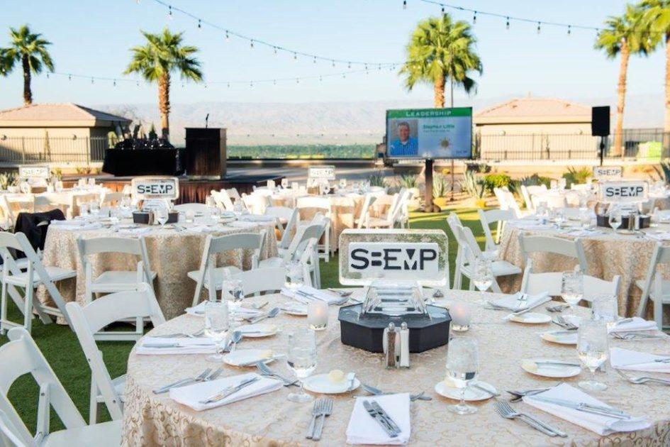 SBEMP-Awards-017_7586-945x630 Annual SBEMP Awards Lawyer Palm Springs | Orange County
