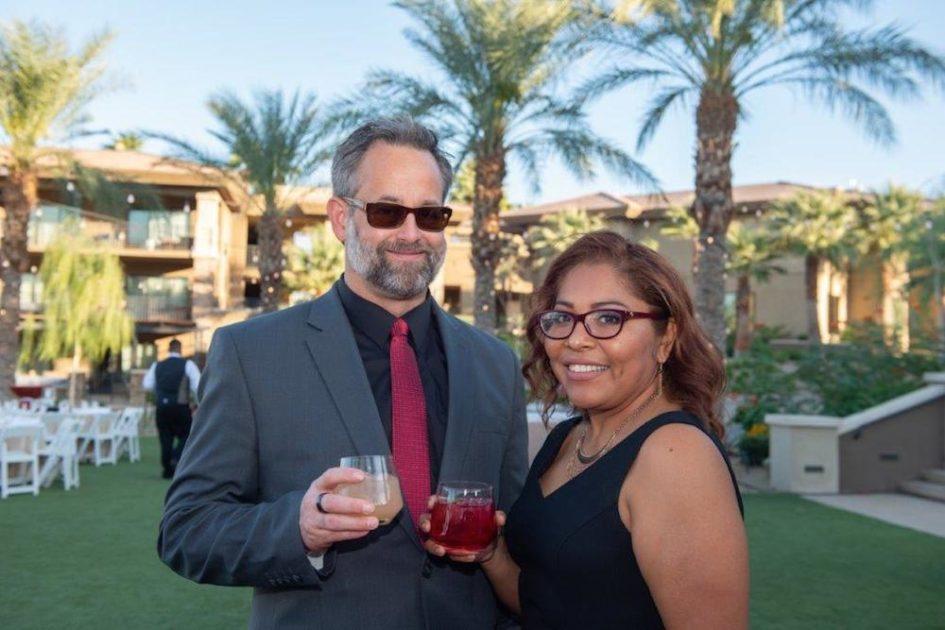 SBEMP-Awards-021_7590-945x630 Annual SBEMP Awards Lawyer Palm Springs | Orange County