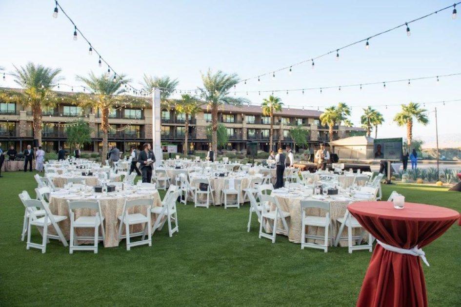 SBEMP-Awards-027_7596-945x630 Annual SBEMP Awards Lawyer Palm Springs | Orange County