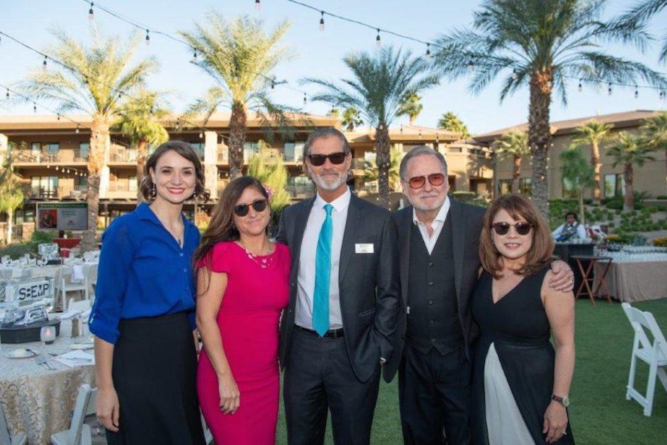 SBEMP-Awards-029_7598-945x630 Annual SBEMP Awards Lawyer Palm Springs | Orange County