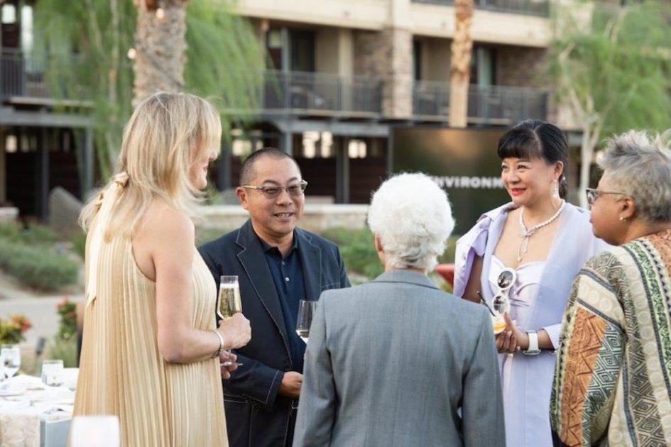 SBEMP-Awards-031_6862-945x630 Annual SBEMP Awards Lawyer Palm Springs | Orange County