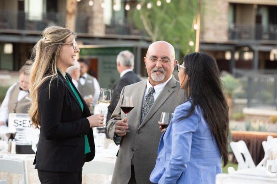 SBEMP-Awards-039_6870-945x630 Annual SBEMP Awards Lawyer Palm Springs | Orange County