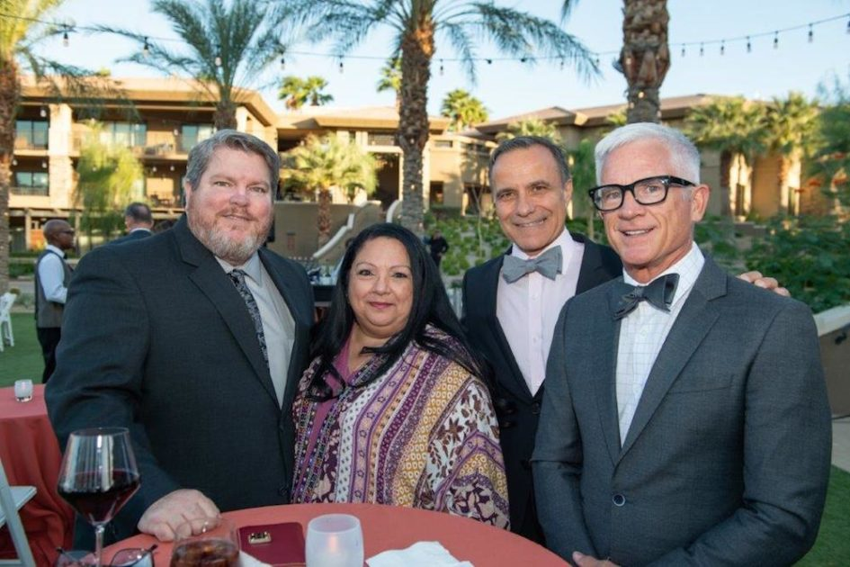 SBEMP-Awards-046_7601-945x630 Annual SBEMP Awards Lawyer Palm Springs | Orange County