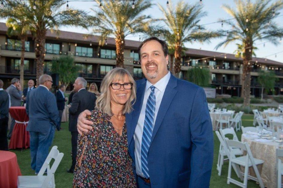 SBEMP-Awards-048_7603-945x630 Annual SBEMP Awards Lawyer Palm Springs | Orange County