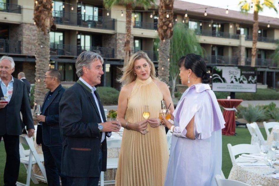 SBEMP-Awards-061_7604-945x630 Annual SBEMP Awards Lawyer Palm Springs | Orange County