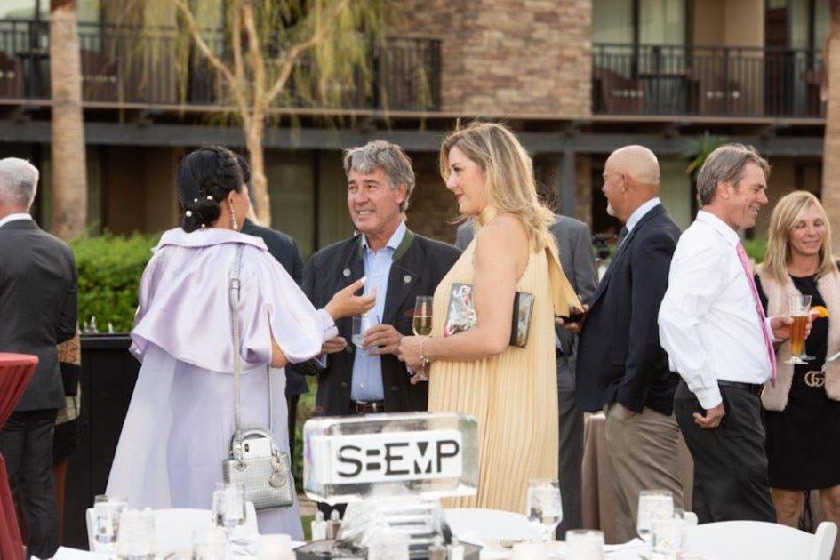 SBEMP-Awards-063_6889-945x630 Annual SBEMP Awards Lawyer Palm Springs | Orange County