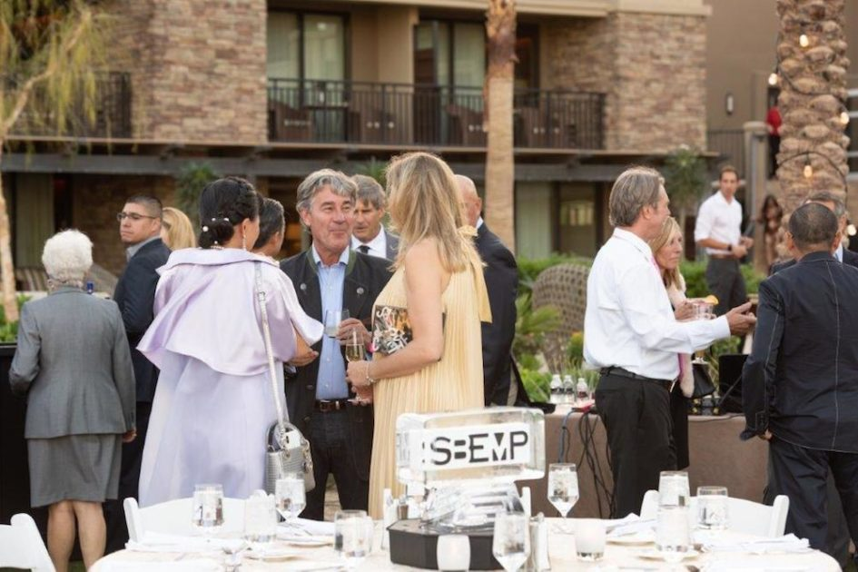 SBEMP-Awards-066_6892-945x630 Annual SBEMP Awards Lawyer Palm Springs | Orange County