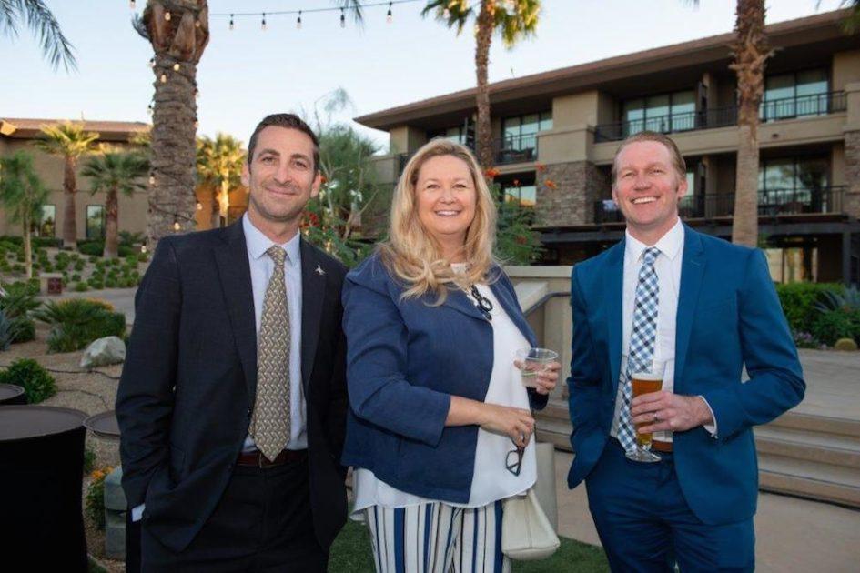 SBEMP-Awards-077_7612-945x630 Annual SBEMP Awards Lawyer Palm Springs | Orange County