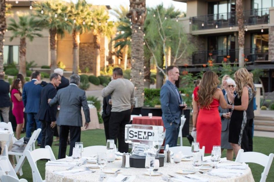SBEMP-Awards-079_6897-945x630 Annual SBEMP Awards Lawyer Palm Springs | Orange County