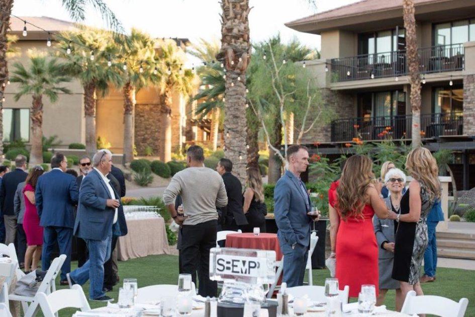SBEMP-Awards-081_6899-945x630 Annual SBEMP Awards Lawyer Palm Springs | Orange County