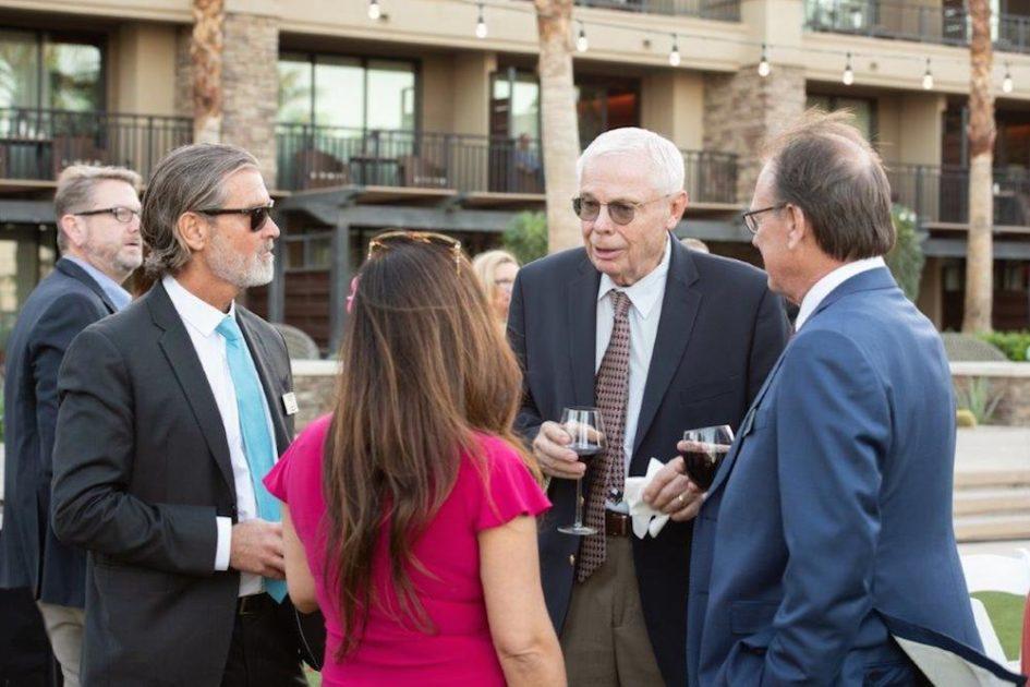 SBEMP-Awards-086_6904-945x630 Annual SBEMP Awards Lawyer Palm Springs | Orange County