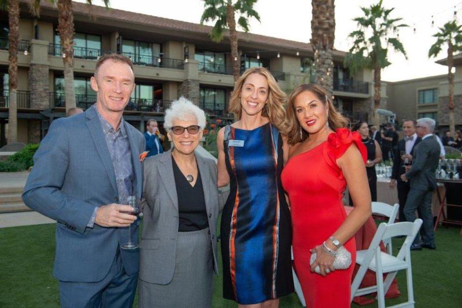 SBEMP-Awards-087_7613-945x630 Annual SBEMP Awards Lawyer Palm Springs | Orange County