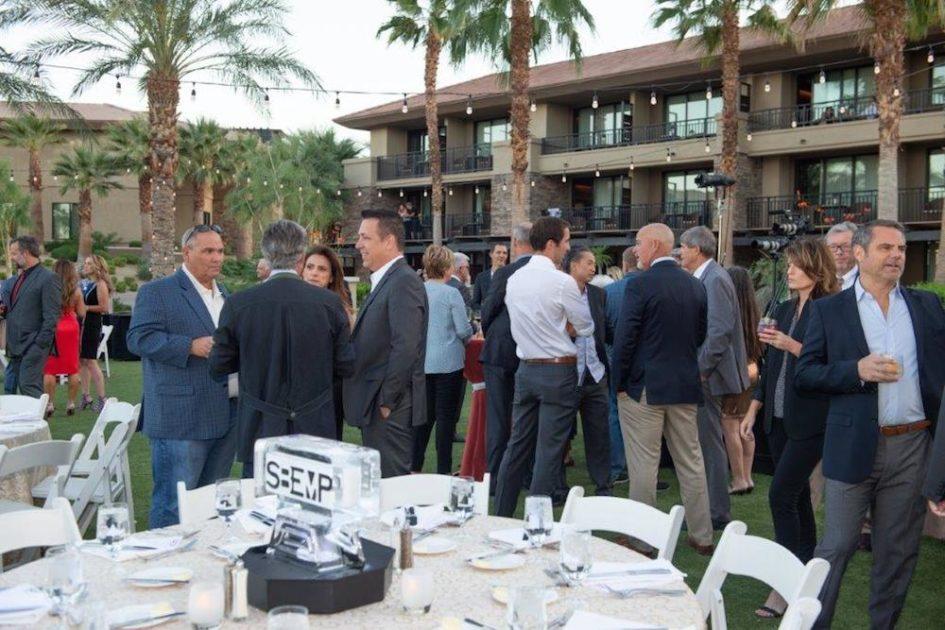 SBEMP-Awards-090_7616-945x630 Annual SBEMP Awards Lawyer Palm Springs | Orange County
